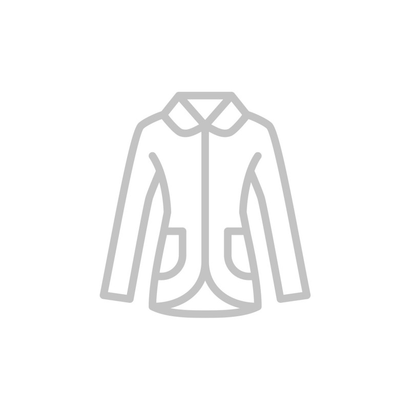 14481301179a7 Nachtwäsche für Damen direkt vom Hersteller | Ringella.com