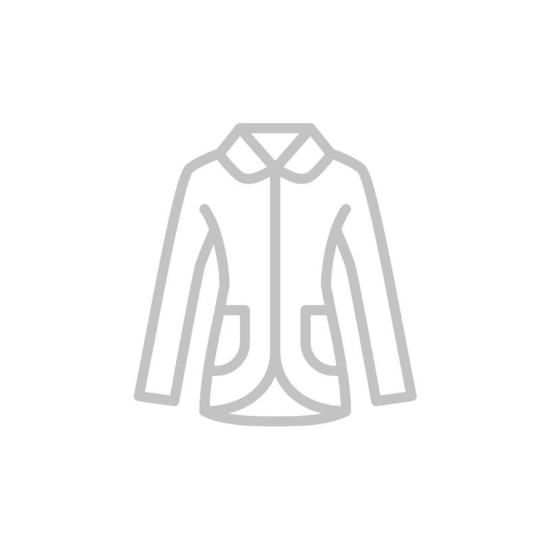 buy popular 1909e 66609 Nachtwäsche für Damen direkt vom Hersteller | Ringella.com