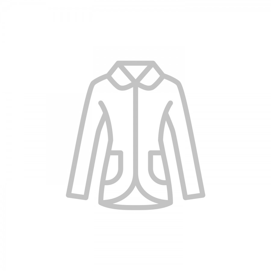 Freizeit & Homewear