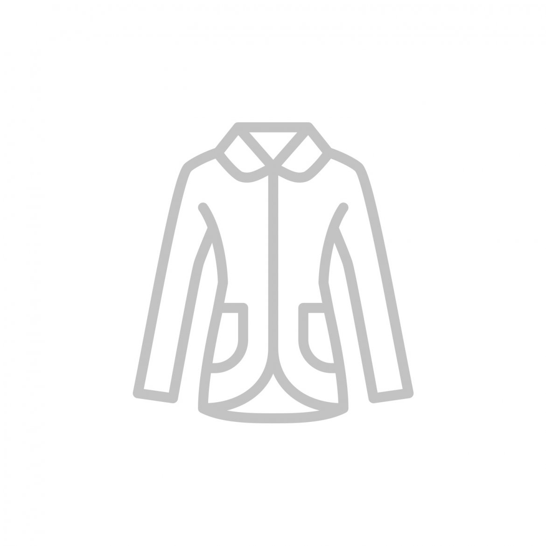 Kleid ultramarin | 38