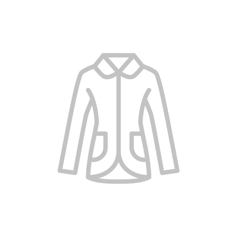 Pyjama - Caprihose bleu | 44