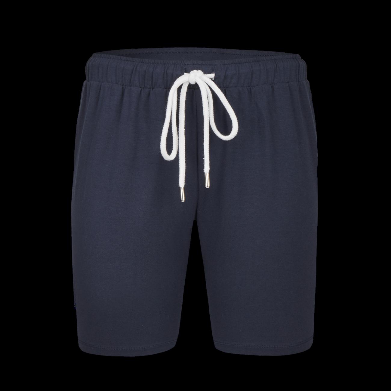 Shorts dark navy | 38