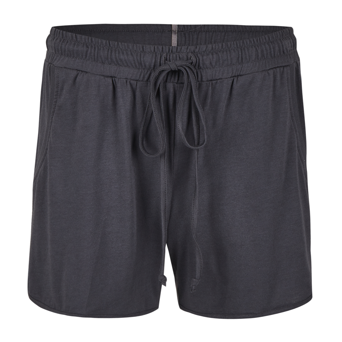 Shorts anthrazit | 38