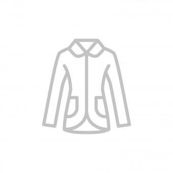 Pyjama - Caprihose