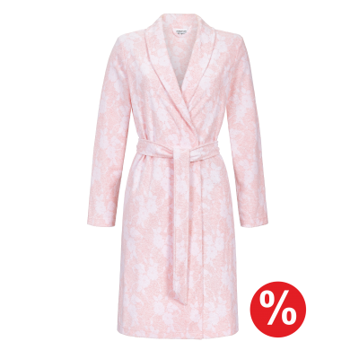 968e40edf0 Bademäntel für Damen online auf | Ringella.com