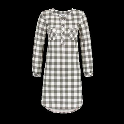 buy popular 71ae3 fbbf0 Nachtwäsche für Damen direkt vom Hersteller | Ringella.com