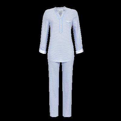promo code df589 4b0fa Baumwoll Schlafanzüge   Mode direkt vom Hersteller » Ringella