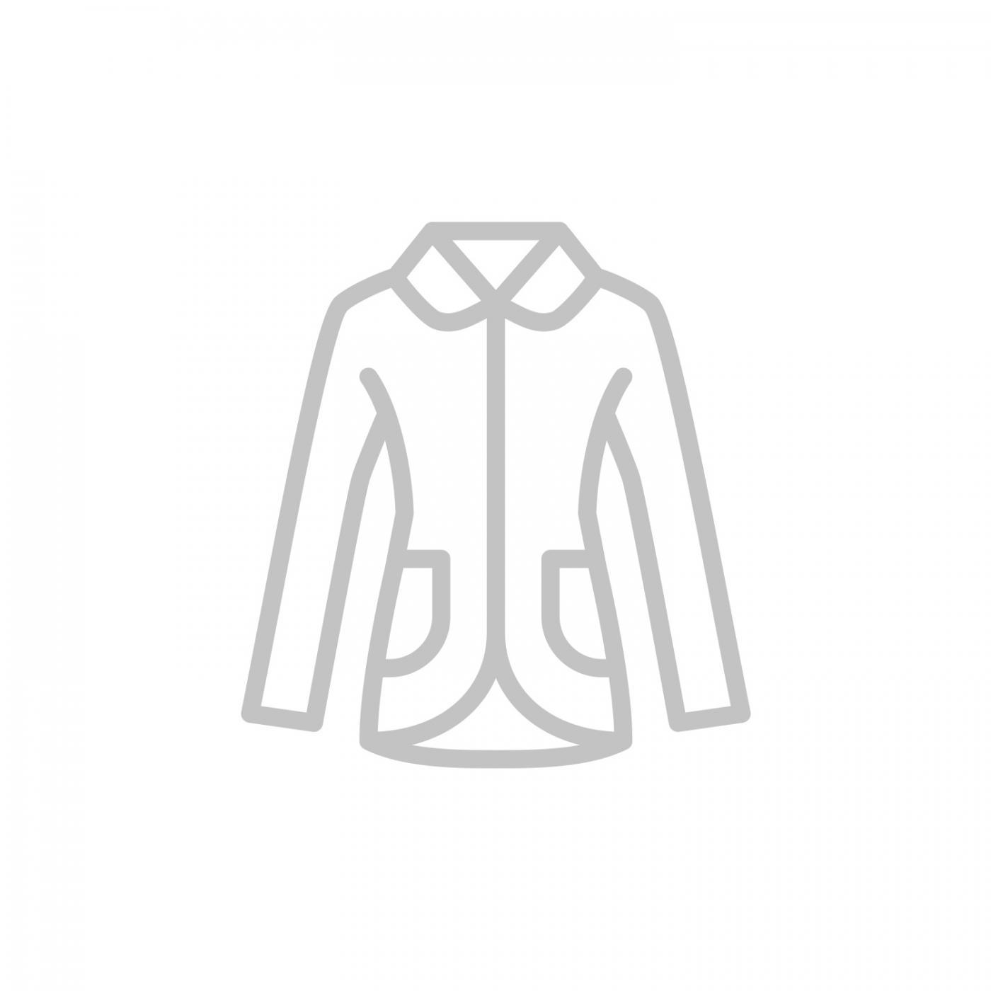 Kleid mode direkt vom hersteller » ringella