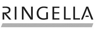 Ringella Online Shop